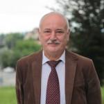 Dariusz Szewczyk