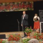 Święto Kwitnącej Jabłoni 2013-17