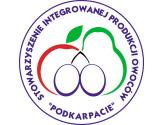 stowarzyszenie intergrowanej produkcji owocow podkarpacie