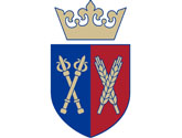 Uniwersytet Rolniczy Kraków UR
