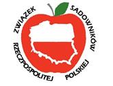 Związek Sadowników Rzeczpospolitej Polskiej