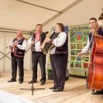Eko-Targi-Brzezna-2014-10